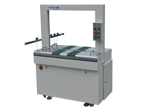 AP8060B Strapping Machine