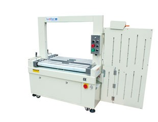APM8060C Strapping Machine