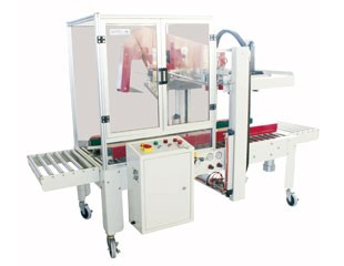 FX-AT5050B Carton Sealer