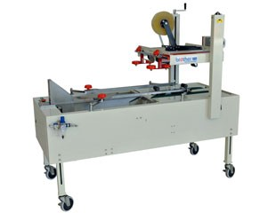 AS923A Carton Sealer