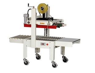 AS123 Carton Sealer